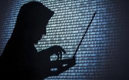 DN Việt cần làm gì để giảm khoản thiệt hại 8.000 tỉ đồng/năm vì tin tặc?