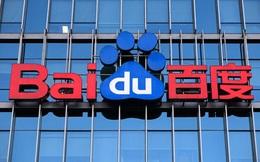 Tin buồn cho Baidu và Alibaba
