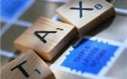 Thu nhập từ cổ phiếu ưu đãi được miễn thuế TNDN