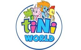 Chuỗi vui chơi trẻ em tiNiWorld nhận gần 1000 tỷ vốn đầu tư từ Standard Chartered