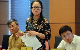 Ông Đào Vịnh Thuấn phải xin lỗi nhân viên Vietnam Airlines