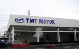 """[Cổ phiếu nổi bật tuần] TMT - Chiến lược kinh doanh đưa giá cổ phiếu """"bốc hơi"""" gần 60%"""