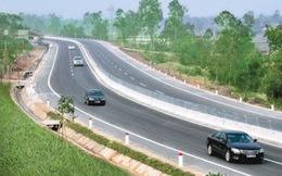 Điều chỉnh kế hoạch vốn trái phiếu Chính phủ của 2 DA giao thông quan trọng