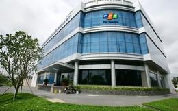 Nikkei Asian Review: FPT sẽ bán mảng Bán lẻ và phân phối với giá 103 - 121 triệu USD