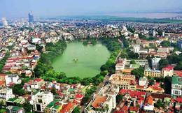 Hà Nội ban hành hệ số điều chỉnh giá đất năm 2016