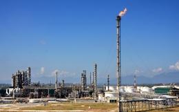 """Ngân hàng Thế giới: Nhiều trợ cấp, ưu đãi nên Lọc dầu Dung Quất hiệu quả thấp là điều """"khó hiểu"""""""