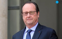 Hôm nay (5/9), Tổng thống Pháp sang thăm Việt Nam