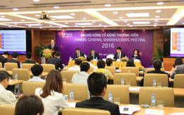 ĐHĐCĐ TPBank: Cổ đông nước ngoài IFC sẽ chi hơn 400 tỷ nắm gần 5% vốn ngân hàng