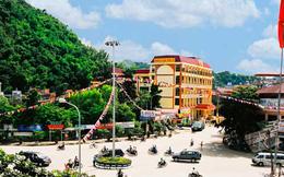 Thủ tướng phê chuẩn nhân sự UBND 2 tỉnh Sơn La và Quảng Nam