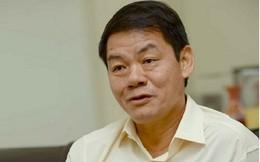 """Ông Trần Bá Dương: """"Mong địa phương lắng nghe doanh nghiệp, chia sẻ khó khăn, tháo gỡ vướng mắc"""""""