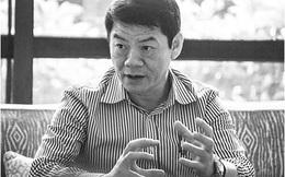 Chủ tịch Thaco Trần Bá Dương: Tôi nỗ lực kinh doanh vì trách nhiệm xã hội
