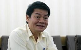 """Chủ tịch Trường Hải: """"Chưa bao giờ tôi nghĩ sẽ làm ôtô con thương hiệu Việt"""""""