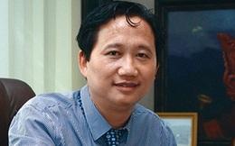 Đến ngày 13-9, ông Trịnh Xuân Thanh phải có mặt tại Hậu Giang