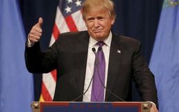 Nếu Donald Trump làm tổng thống Mỹ…