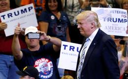 """Khác người, bị chửi là """"điên"""" nhưng đây là lý do Donald Trump được dân Mỹ dồn phiếu bầu"""