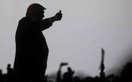 """Có một nước Mỹ hoàn toàn mới dưới """"kỷ nguyên Trump"""""""