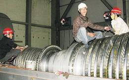 Đấu thầu trong lĩnh vực nhiệt điện: Giá rẻ chưa chắc đã rẻ