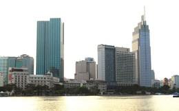 Giấc mơ Sài Gòn