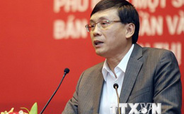 Chứng khoán Trung Quốc lao dốc: Không tác động lớn đến Việt Nam?
