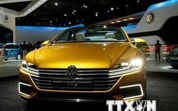 Volkswagen, Audi, BMW thu hồi gần 1,7 triệu xe do lỗi túi khí