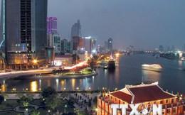 WB đánh giá cao triển vọng tăng trưởng kinh tế của Việt Nam