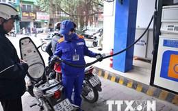 Chỉ số giá tiêu dùng tháng Năm của Hà Nội tăng nhẹ
