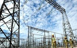 """Bộ Công Thương: Giá điện năm 2017 sẽ không """"ồn ào"""""""
