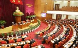 Thường vụ Quốc hội thảo luận về quản lý nợ công