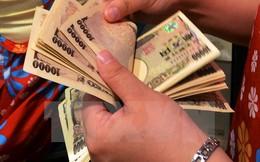 Các ngân hàng trung ương hàng đầu thế giới có thể điều chỉnh lãi suất