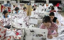 """""""Kinh tế Việt Nam cần những cải cách để tăng chất hơn tăng lượng"""""""