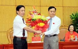 Họp bất thường, bầu bổ sung Phó Chủ tịch UBND tỉnh Lạng Sơn