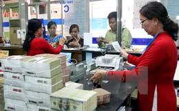 Điều chỉnh lãi suất sẽ tạo đà cho tăng trưởng kinh tế năm 2017