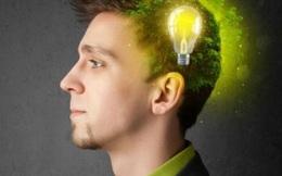 """5 cách đơn giản để cải thiện bộ não """"nhớ nhớ, quên quên"""""""