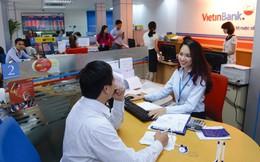 VietinBank: Lợi nhuận quý I tăng đột biến dù tín dụng tăng chậm