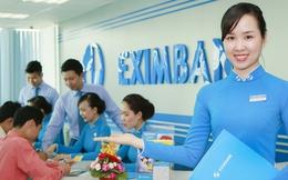 """Đằng sau câu chuyện """"tranh giành ghế"""" vào HĐQT Eximbank: Ẩn số công ty Âu Lạc"""