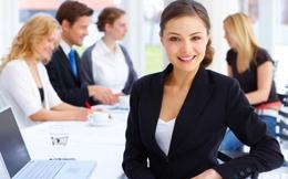 68% doanh nghiệp thiếu nhân viên kinh doanh