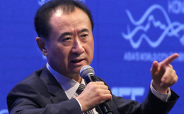 Tỷ phú giàu nhất Trung Quốc cảnh báo Donald Trump về tương lai 20.000 công nhân ở Mỹ