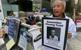 """Samsung """"phủi tay"""" trách nhiệm với các công nhân bị ung thư của mình?"""