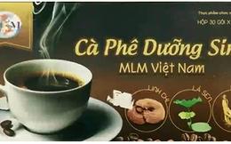 Xử phạt 200 triệu đồng với công ty đa cấp MLM Việt Nam