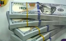 Lãi suất cho vay DN sẽ duy trì ổn định dịp cuối năm 2016