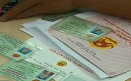 Cảnh giác cao độ trước tình trạng giấy tờ giả khi giao dịch BĐS