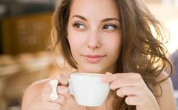 Sự thay đổi đáng kinh ngạc xảy ra với cơ thể sau khi bạn uống một ly cà phê từ 10 phút đến 6 tiếng