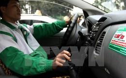 Các hãng taxi Hà Nội bắt đầu giảm giá cước từ 300-1.000 đồng/km