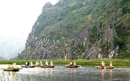 Đề xuất vùng đất ngập nước Vân Long thành khu ramsar thế giới