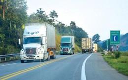 Vay vốn Trung Quốc làm đường cao tốc: Bộ GTVT lên tiếng