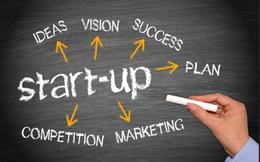 """Nguy cơ """"chảy máu"""" startup công nghệ khỏi Việt Nam"""