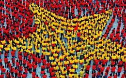 Đến năm 2035, thu nhập bình quân của người Việt sẽ tăng gấp 3 lần hiện nay