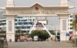 Thủ tướng ký quyết định mở rộng Khu kinh tế cửa khẩu Lào Cai