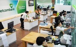 Vietcombank dự kiến chào bán riêng lẻ 10% cổ phần cho nhà đầu tư nước ngoài