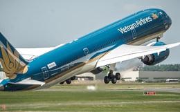 Vietnam Airlines lên tiếng về vụ Vi Tran lừa đảo bán vé máy bay tại Úc